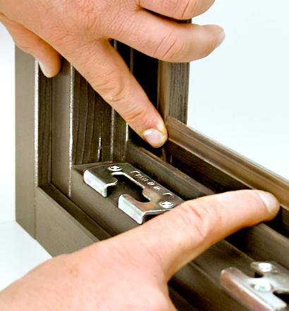 guarnizioni-serramenti-applicazione